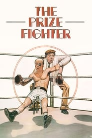 The Prize Fighter (1979)