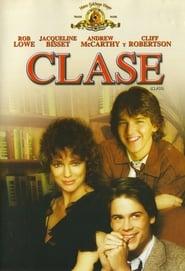 Clase (1983) | Class