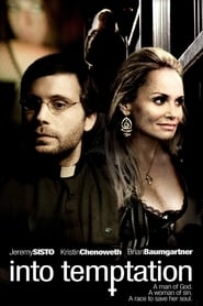 Ver Into Temptation Online HD Español y Latino (2009)