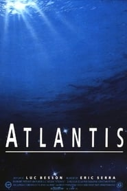 Atlantis streaming sur Streamcomplet