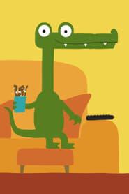 Krokodil 2016