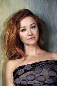 Gabriela Muskała