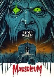 Mausoleum ganzer film deutsch kostenlos