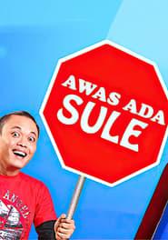 Beware of Sule