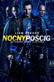 Nocny pościg Online Lektor PL