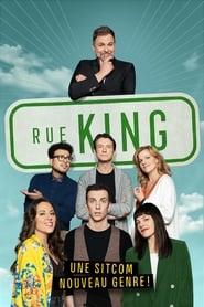 Rue King 2020