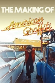 The Making of 'American Graffiti' (1998)
