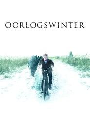Oorlogswinter (Winter in Wartime)