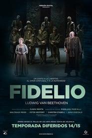 Fidelio 2006