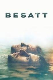 Besatt (2019)