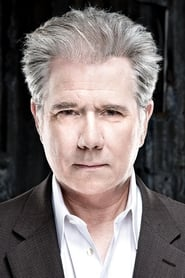 Photo de John Larroquette Jenkins