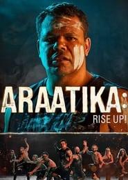 Araatika: Rise Up! (2021)