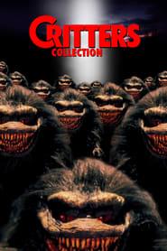 A Hora das Criaturas Dublado Online