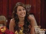 Hannah Montana 2x27
