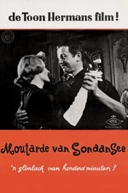 Moutarde of Sonaansee (1958)