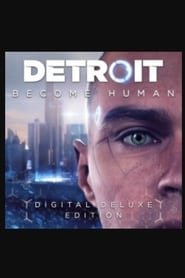 Detroit : Become Human (2018)