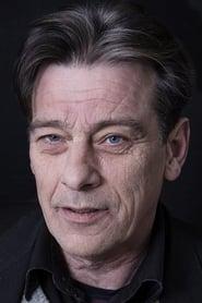 Stephan Apelgren