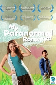 Watch My Paranormal Romance (2011)