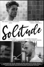 Solitude (2021) torrent