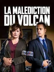 La malédiction du volcan - Azwaad Movie Database