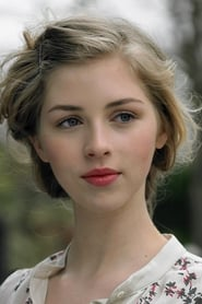 Photo de Hermione Corfield Siobhán