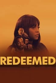 Redeemed (2021)