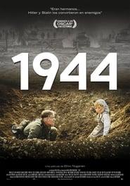Película 1944 (2015) online