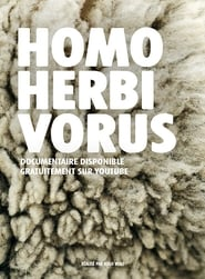 Homo Herbivorus (2019) Online Cały Film Zalukaj Cda