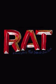 Rat (2020)