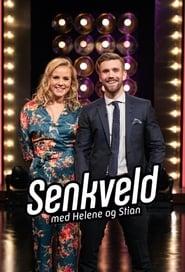 مشاهدة مسلسل Late Night with Helene and Stian مترجم أون لاين بجودة عالية