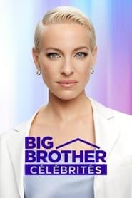Big Brother Célébrités (2021)