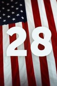 American Experience Season 29