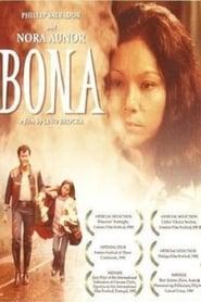 Watch Bona (1980)