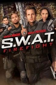 S.W.A.T.: Miasto w ogniu