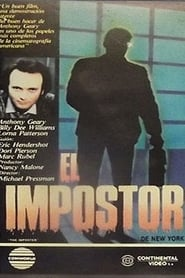 The Impostor 1984