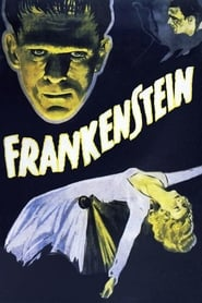 Frankenstein – MULTI BDRiP VF