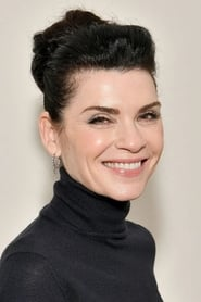 Image Julianna Margulies