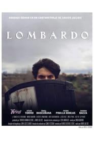 Lombardo (2021)