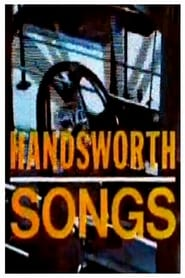Handsworth Songs (1986)