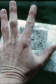 Barbara Ward Will Never Die (1968)