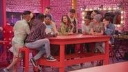 RuPaul's Drag Race Season 11 Episode 5 : Monster Ball