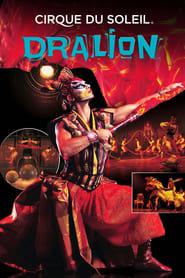 Circo del Sol: Dralion 2001
