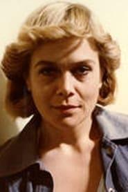Rita Polster
