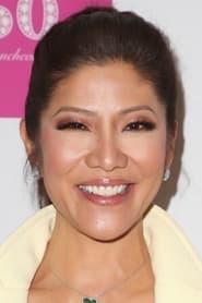 Julie Chen Moonves
