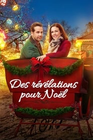 Voir Des révélations pour Noël streaming complet gratuit   film streaming, StreamizSeries.com