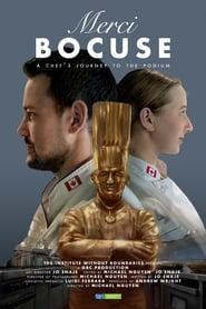 Merci Bocuse (2019) Watch Online Free
