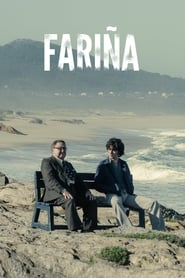 serie Fariña streaming