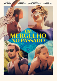 A Bigger Splash Legendado Online