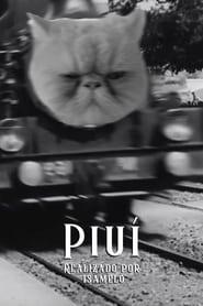Piuí (2020)