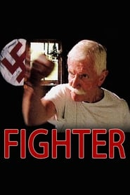 Fighter - Loyalty, The Limits of Friendship, and Fighting Back. - Azwaad Movie Database